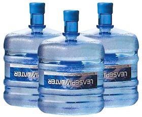 RO水 製造