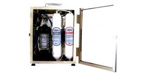 RO浄水器 販売設置