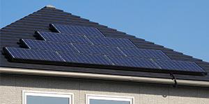 住宅用太陽光発電・メガソーラー