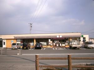 店舗開発 福岡